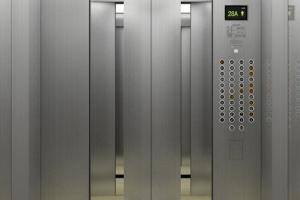 2016年中国电梯十大品牌排行榜