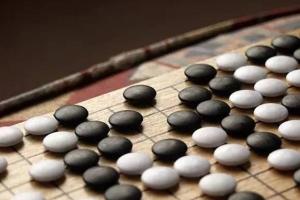 最新世界围棋排行榜揭晓 阿尔法围棋进入世界围棋排行榜