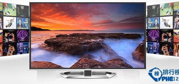 2016电视机性价比排行榜 最少的钱买最好的电视