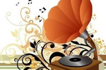 盘点适合孩子的十大古典音乐 为您家孩子存下来吧