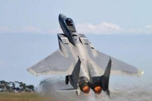 10款目前世界上飞行速度最快的飞行器 风一般的速度