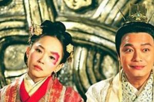 盘点中国古代十大著名丑女 虽无貌却有才