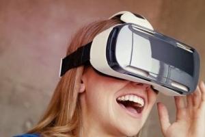 2016虚拟现实VR眼镜排行榜 虚拟现实VR眼镜推荐
