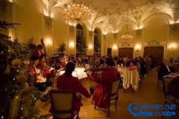 全球十大最老餐厅排行榜 历史悠久