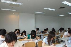 """十大""""最不实用""""高考专业排行榜 最不实用高考专业"""