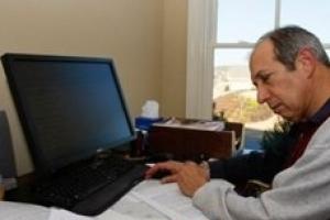 理科最易找工作的十大高就业率专业排行榜 高就业率专业