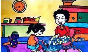 2016年5月8日 农历 四月初二 母亲节母亲节,献给天下所有母亲的节日。每年的母亲节是一个伟大的代名词,它象征着世人对母亲的赞扬和歌颂,每年母亲节将是所有儿女为天下母亲庆祝的日子,在母亲节那天,你给母亲准备了什么礼物呢?排行榜123网的小编为您整理了一份母亲节礼物排行榜,相信你会满意。