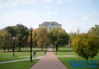 2016年美国大学最受青睐的十大冷门专业排行