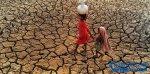 世界上最缺水的地方 世界上最缺水的国家和地区盘点
