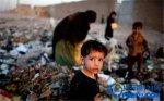 世界上最穷的国家排名 世界上最穷的十个国家