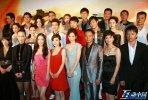 中国娱乐经纪公司排行 中国最大的娱乐公司