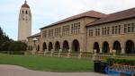 2016最具价值的美国大学排名