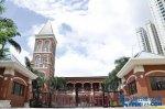 珠海最贵的学校排行榜,23万的天价学费(上不起学)