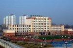 盘点的长沙四大最优质初中排行榜,广益实验中学排名第一