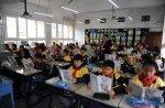 武汉十大小学排行榜,盘点优质小学的师资力量和招生条件