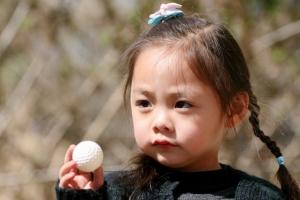 北京西城区小学排名2016