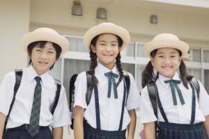 北京朝阳区小学排名2016