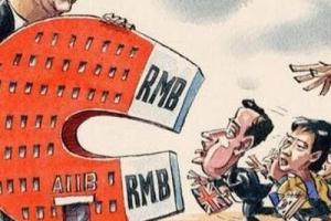 中国投资银行有哪些?中国投资银行排名【2016最新完整版】