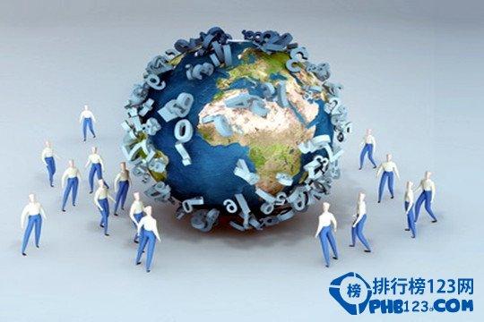 互联网金融行业