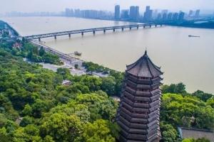 2016年杭州三季度楼市楼盘成交排行榜(1月到9月)