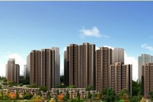 最新新疆房价排名,下降趋势明显适于买房