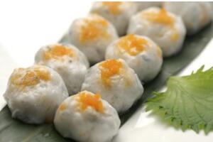 中国八大菜系排名,八大菜系之首为鲁菜