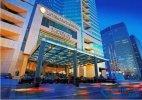 世界十大顶级奢华连锁酒店排行:住一晚7万!