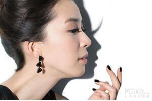欧美最好用的睫毛膏排行榜,外国人最爱使用的睫毛膏