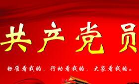 2016中国共产党员人数,党员人数共计8779.3万名【精确】