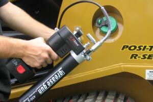 电动工具品牌排行榜,博世电动工具全榜排名第一