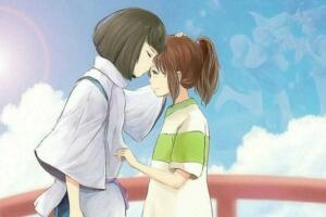 宫崎骏动画电影全集,最全的宫崎骏电影排名(附下载链接)