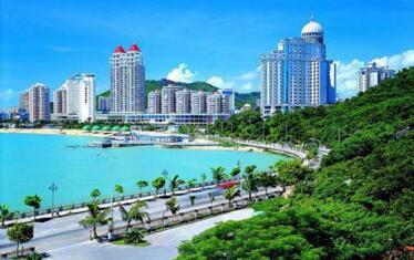 【养老城市排名50强】2016中国最适合养老的50座城市