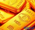 中国A股上市公司黄金储量排名2016