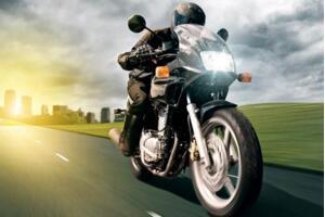 【1-10月】2016年国内摩托车销量统计,国内摩托车企业排名