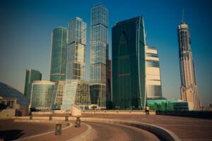 2016西班牙世界五百强企业,国家银行世界75名