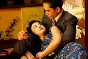 历届台湾金马奖最佳影片,53届金马奖最佳影片(1962-2016)