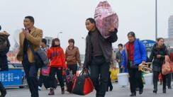 【东北人口流失数据】东北人口流失100万原因,东北人都去哪了