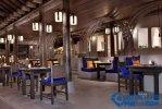 全世界最好1000家餐厅排行榜,中国100家排名第三