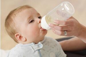 波兰奶粉品牌排行榜,波兰市场热销奶粉品牌
