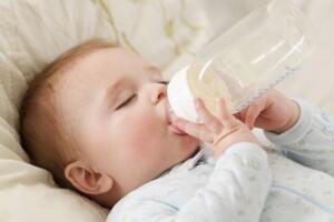 新西兰奶粉品牌排行榜,新西兰奶粉哪个牌子好