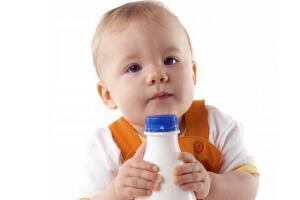 全球奶粉品牌排行榜,各国销量最高的进口奶粉品牌盘点