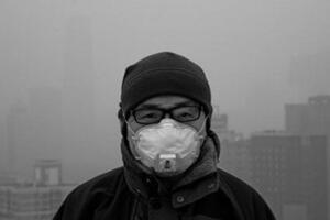 雾霾对人体的危害盘点,损伤心肺提前衰老(附雾霾的预防)