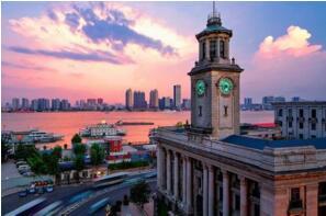 武汉375个岗位工资指导:最高3万,最低1850
