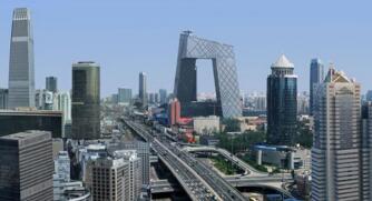 全球最佳房地产投资地排名:中国城市占据前四(北上深津)