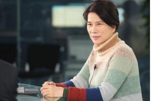 2016年中国最具影响力的25位商界女性,格力董明珠力压华为孙亚芳