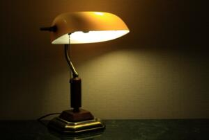 十大台灯品牌排行榜,哪个品牌的台灯质量好