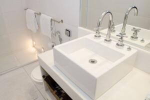 十大卫浴水槽品牌排行榜,科勒卫浴质量好过普乐美