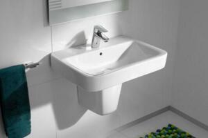 十大卫浴台盆品牌排名,法恩莎卫浴好过美标