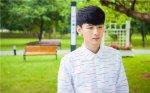 中国最帅小鲜肉排行榜,吴磊3岁出道刘昊然16岁拿8亿票房