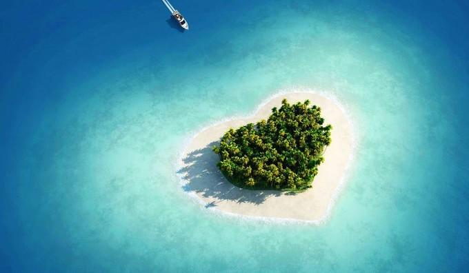 斐济是哪个国家?斐济是哪个国家的吗?